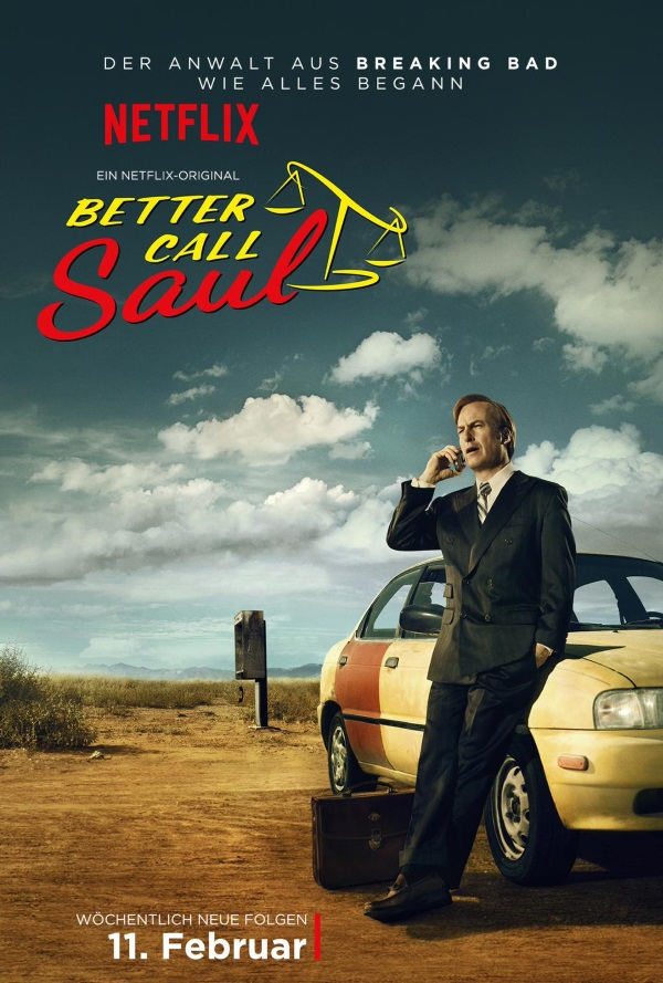 Better_Call_Saul_in_Deutschland