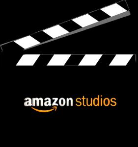 Amazon will eigene Kinofilme produzieren