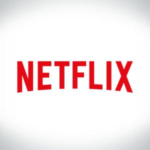 Netflix auf dem Amazon Fire TV installieren
