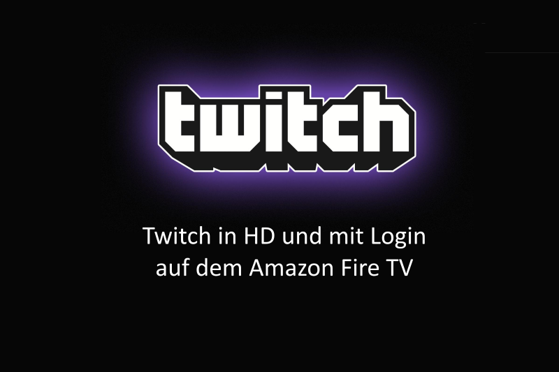 tolle tv login