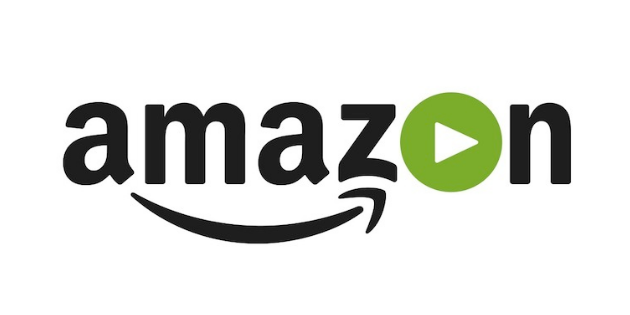 Amazon Prime Video ohne Prime