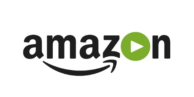 Amazon Video Gutschein