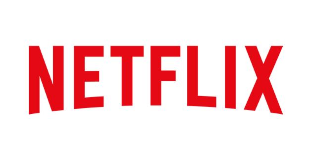 Netflix Originals Starttermine