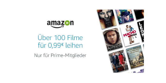 Prime Day Countdown-Angebote Tag 4