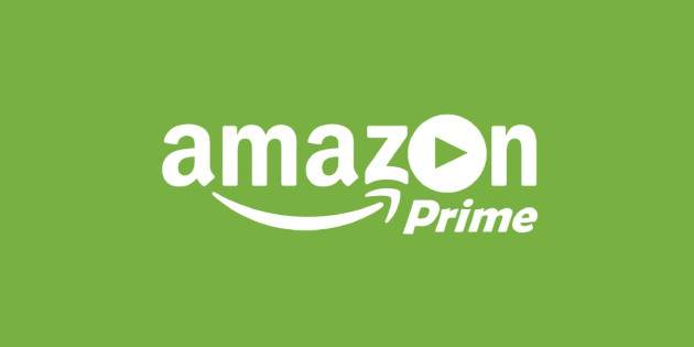 Amazon Prime Video Highlights und Neuheiten im Oktober 2016