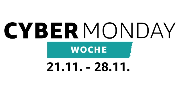 Amazon Cyber Monday 2016: Günstige Blockbuster & Fire TV Gamecontroller reduziert