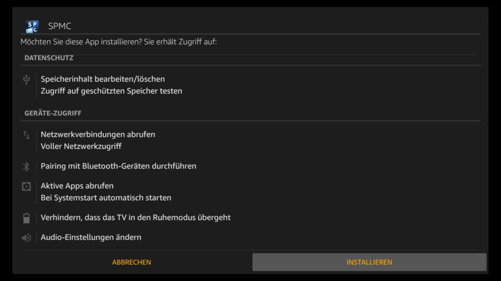 Downloader für Fire TV & Fire TV Stick: Sideloading war noch nie so einfach