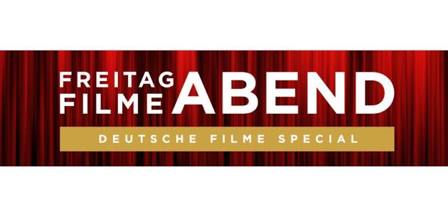 Filmeabend bei Amazon Video: Deutsche Filme Special mit 12 Filmen für je 99 Cent