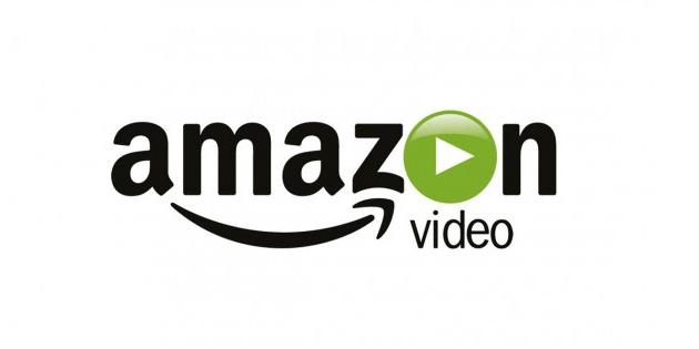 Amazon macht Der Herr der Ringe zur Serie