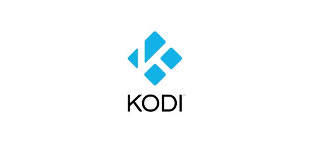 Kodi 18.2 ist da und hat für das Fire TV und den Fire TV Stick im Gepäck