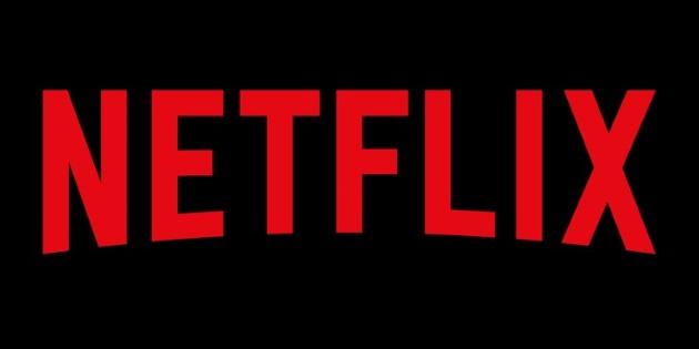 Netflix: Diese Neuheiten gibt es im Mai 2018