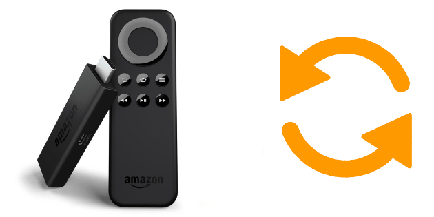 Fire OS 5.2.6.2 (587700820): Der alte Fire TV Stick bekommt noch mal ein Update