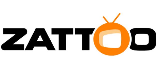 Live TV Streaming: Zattoo zeigt jetzt auch die Sender von ProSiebenSat.1 in HD