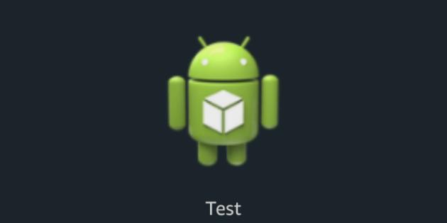 ADB.Miner: Android Malware befällt Fire TV und Fire TV Stick