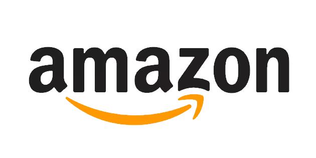 Amazon Herbst-Angebote-Woche 2018 vom 24. September bis 1. Oktober
