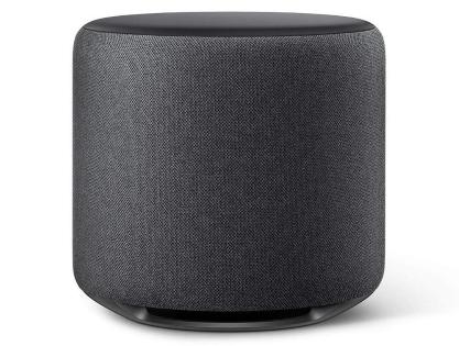 Das neue Amazon Echo Lineup in der Übersicht: Echo Dot 3, Echo Plus 2 , Echo Show und der Echo Sub