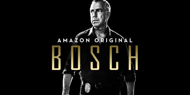 Bosch: 6. Staffel bekommt grünes Licht von Amazon