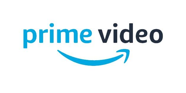 4K Serien Amazon