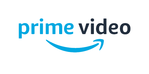 This is Football: Amazon Prime Video bringt den Fußball ins Wohnzimmer