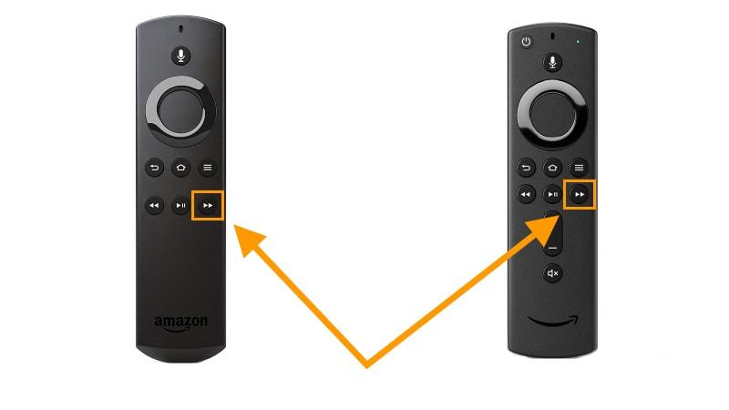 Fire TV und Fire TV Stick: Werbung überspringen auf Knopfdruck - so geht's