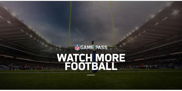 Super Bowl: Fire TV Stick und Fire TV bringen das Event ins Wohnzimmer