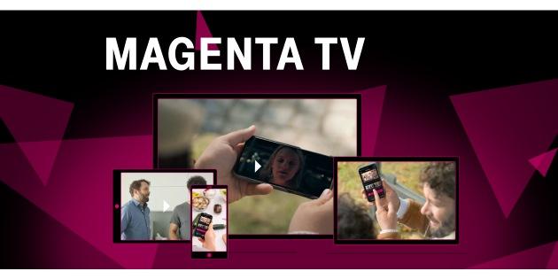 """Magenta TV auf Fire TV Stick und Fire TV: Nur noch """"wenige Tage"""""""