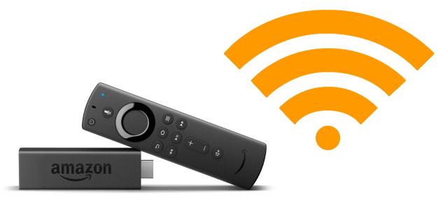Fire TV Stick im 5 GHz WLAN: Das ist bei Verbindungsproblemen zu beachten