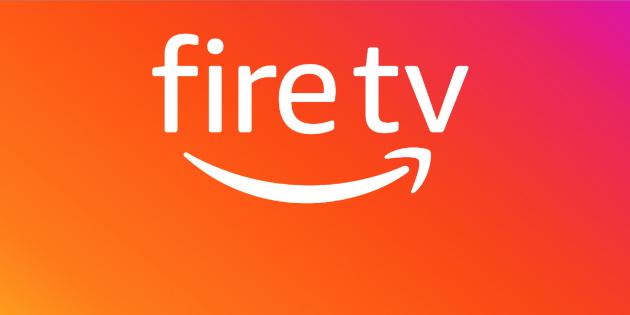 Fire TV Event auf der IFA: Ein neuer Fire TV Cube, eine neue Soundbar und viele weitere Neuheiten