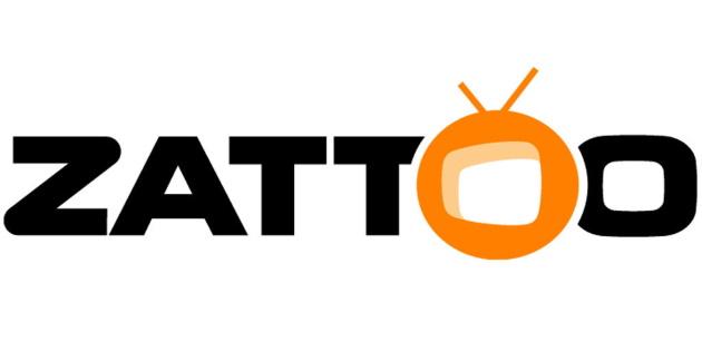 IPTV-Plattform Zattoo nimmt drei neue Sender ins Programm