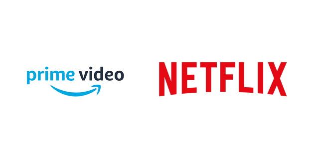 Amazon Prime Video & Netflix: Das gibt es im Februar 2020 zu sehen