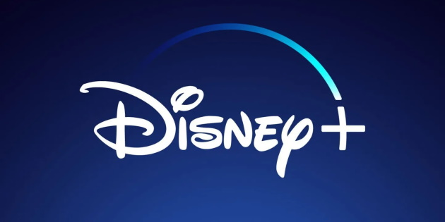 Disney+ Vorschau April 2020