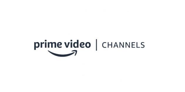 Verlängerte Testphase: Amazon Prime Video Channels jetzt 30 Tage lang gratis testen