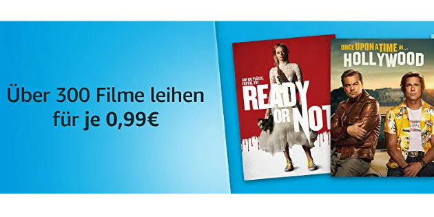 amazon prime video nicht verfГјgbar