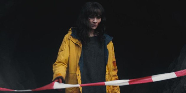 Dark: 3. Staffel und Finale ab Ende Juni bei Netflix – erster Trailer veröffentlicht