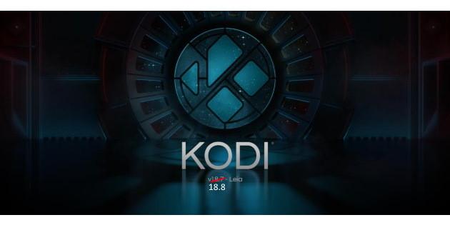 Kodi 18.8 für Amazon Fire TV Stick und Fire TV erschienen: Das ist neu