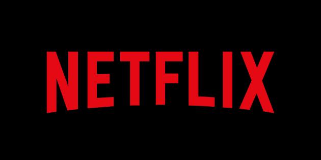 Netflix plaudert die zehn beliebtesten Filme aus