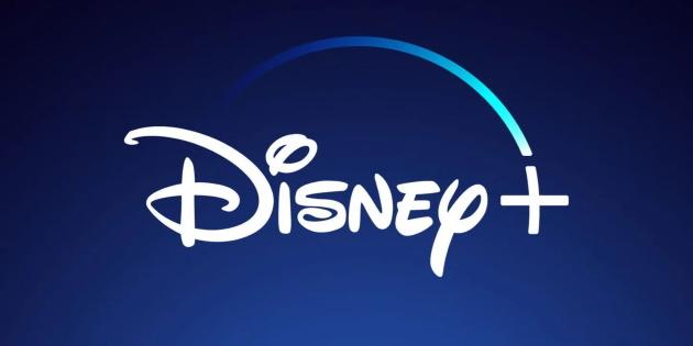 Disney+ Vorschau November 2020: Diese Neuheiten gibt es bald zu sehen