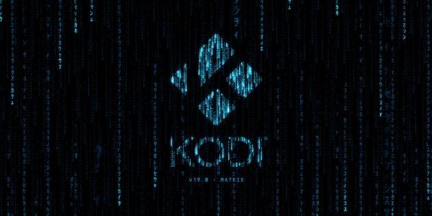 Kodi 19 für Fire TV offiziell veröffentlicht