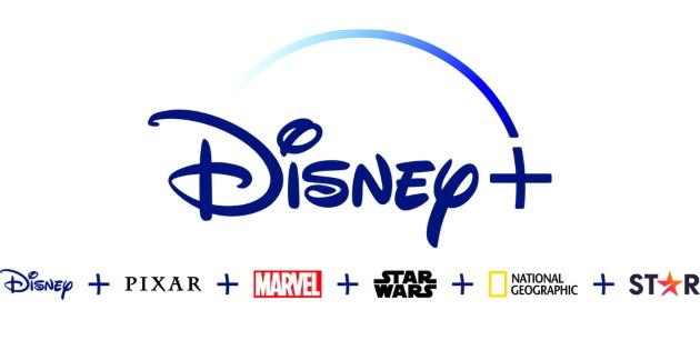 Disney+ Vorschau April 2021: Diese neuen Filme und Serien gibt es bald zu sehen