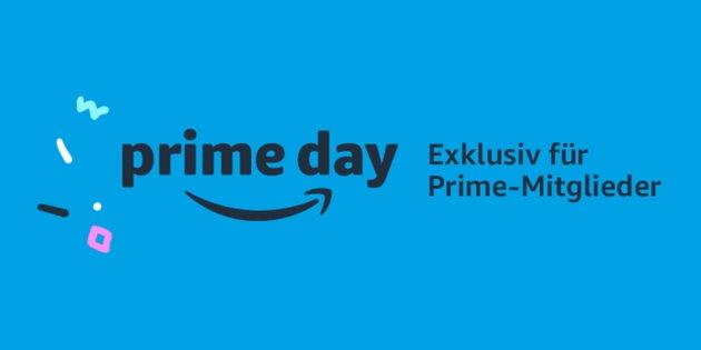 Amazon Prime Day 2021: Fire TV Cube, Fire TV Stick 4K und mehr krass reduziert!