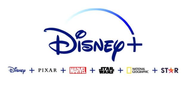 Disney+ Vorschau November 2021: Diese Neuheiten gibt es bald zu sehen